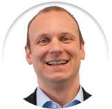 François Yenny - iConsulting SA